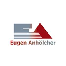Karosserie & Lackiermeisterbetrieb Eugen Anhölcher