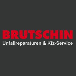 BRUTSCHIN Unfallreparaturen & Kfz-Service