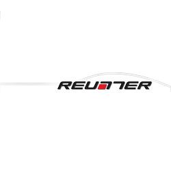Fahrzeugpflege Reutter
